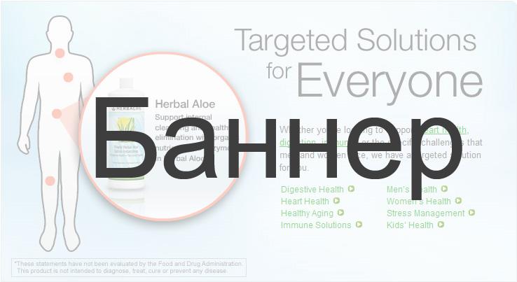 Диета таисия повалий 3 дня или похудеть по муртазину: диета при.